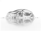 Hyundai Kona 2.0L Preferred Sun & Leather Package 2022
